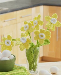 http://com.yarnspirations.pattern-pdfs.s3.amazonaws.com/Lily_SugarnCreamweb23_cr_bouquet.en_US.pdf
