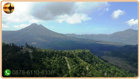 TOUR KINTAMANI BALI, BALI TOUR PRICE CHEAP