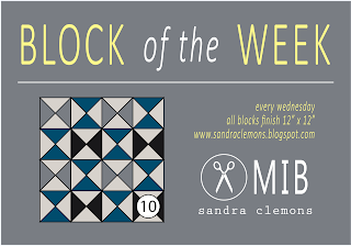 http://www.sandraclemons.blogspot.com/2016/1/block-of-week-10.html