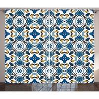 https://www.ceramicwalldecor.com/p/classic-ceramic-decor-abstract-room.html