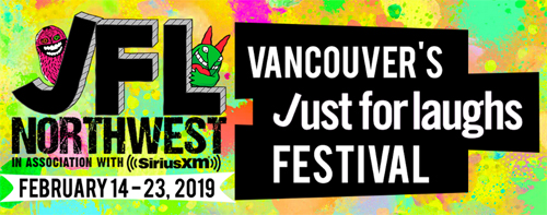 http://www.jflnorthwest.com/vancouver-just-for-laughs-film-festival/