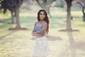 Sabina jey latest glam pics-thumbnail-4