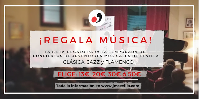 http://www.jmsevilla.com/p/regala-musica-y-colabora-con-nuestra.html