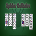 Spider Solitaire Card Game