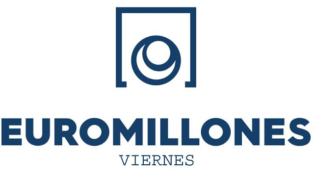 Euromillones del viernes 13 de abril de 2018