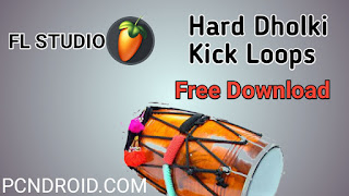 fl studio dholki packs