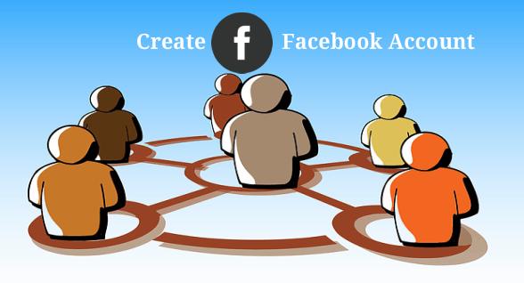 Create Account1