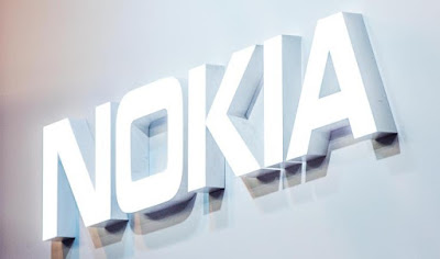 Nokia 9 be the black horse among the leading phones this year
