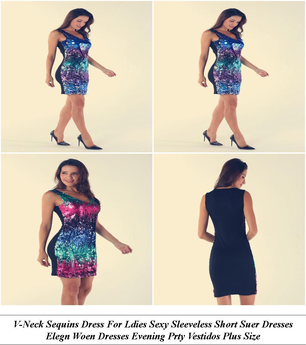 Summer Dresses - Sale Store - Dress Sale - Cheap Trendy Clothes