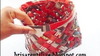 brisareutiliza.blogspot.com