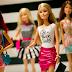 Mattel Inc reportó una pérdida mucho mayor de lo esperado