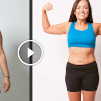 Weight loss with cko