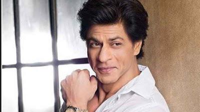 शाहरुख खान विक्रम वेध का रीमेक में आएंगे नज़र