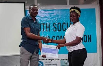 Youth Social Entrepreneurship Programme 2018 for Ghanaians