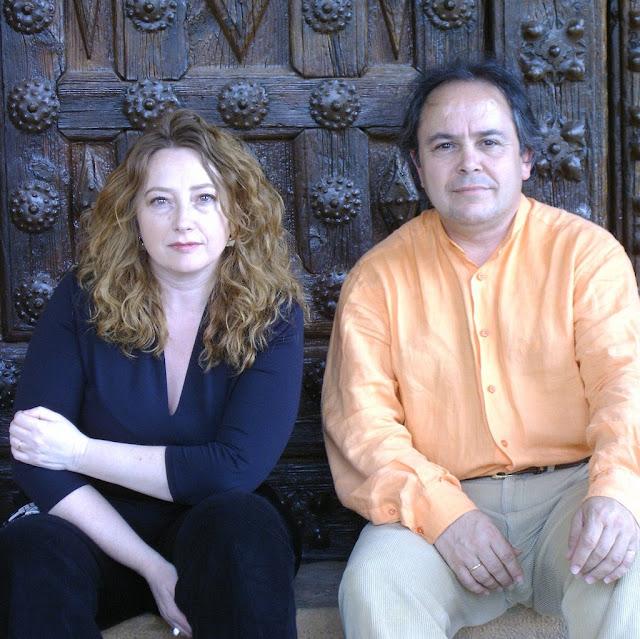 http://arquitrabefolk.blogspot.com.es/
