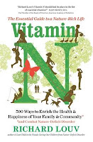 http://www.pageandblackmore.co.nz/products/1016902-VitaminNTheEssentialGuidetoaNature-RichLife-9781786490421