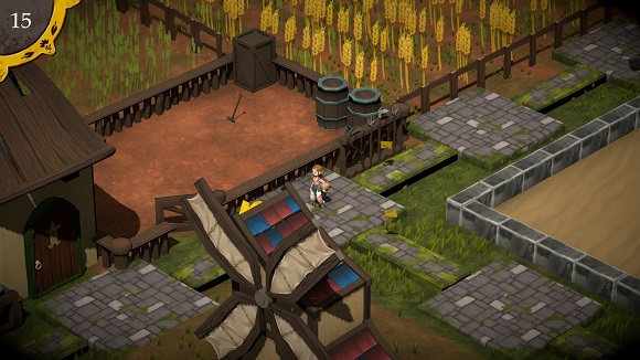 noahmund-pc-screenshot-www.ovagames.com-4