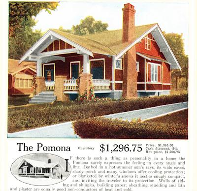 aladdin pomona 1918 catalog
