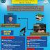 Bincang Teknologi Laboratorium Medik | Melalui Uji Kompetensi Membentuk Produktivitas Ahli Teknologi Laboratorium Medis