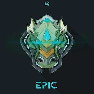 tier epic