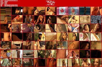 World S Sexiest Nude Women Movie 99