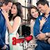 NOVELA: Conheça o melodrama da Televisa Amor de Barrio