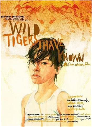 VER ONLINE Y DESCARGAR: Wild Tigers I Have Known - PELICULA (sub ESP) - VER ONLINE - EEUU - 2006