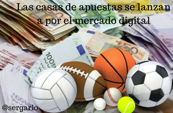 Apps, Digital, Marketing,