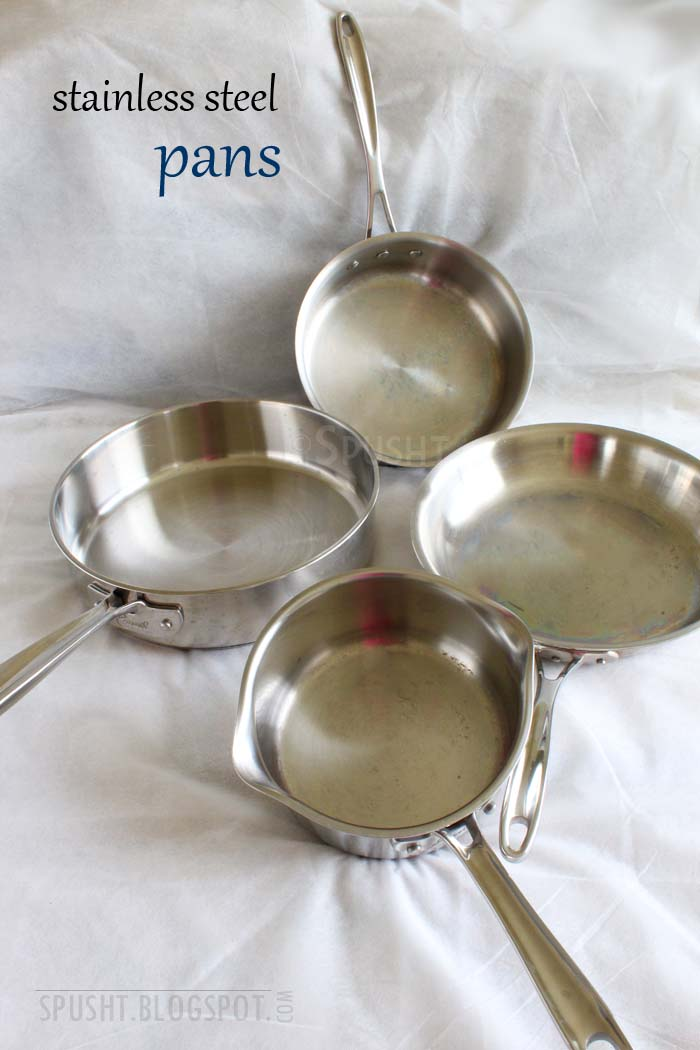 Indian kitchen utensils online shopping