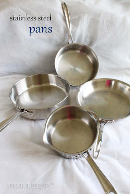 Best Saute Pans America S Test Kitchen