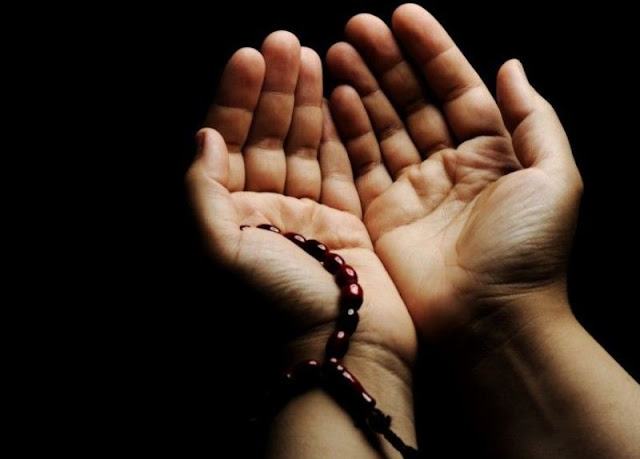 Berikut Doa Untuk Orang Meninggal Lengkap dengan Artinya