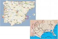http://webquest.carm.es/majwq/wq/ver/95882