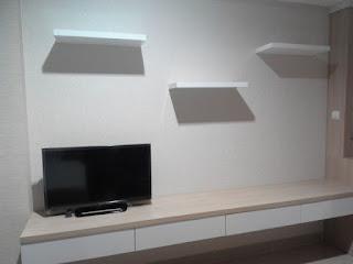 design-interior-apartemen-urecidence-type-studio-tangerang