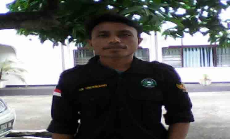 Refleksi Indonesia Hari Ini Dengan Indonesia Masa Lalu