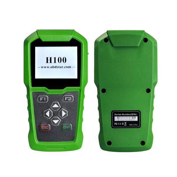 obdstar-h100-2