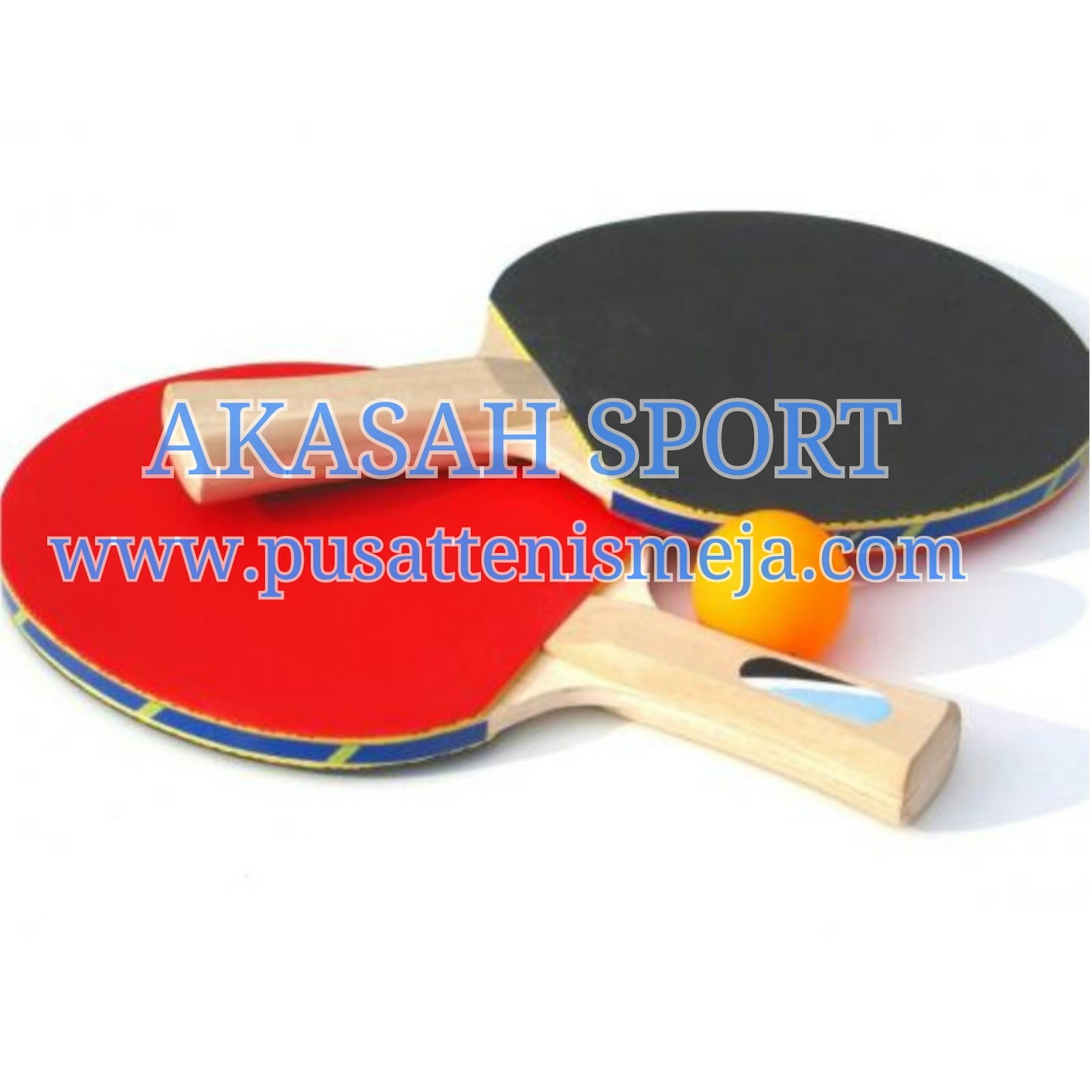 Juni 2016 ~ 082298472484 Jual Tenis Meja Pingpong Bed Net Bola Murah ... f8e655fbff