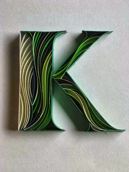 11-K-Quilling-Illustrator-Typographer-Calligrapher-Paper-Sculptor-Sabeena-Karnik-Mumbai-India-Sculptures-A-to-Z-www-designstack-co