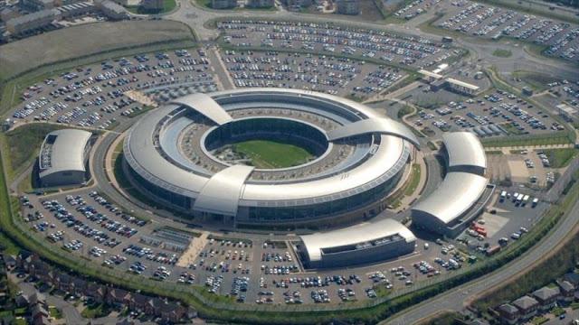 """Espías británicos: Israel es una """"verdadera amenaza"""" para región"""