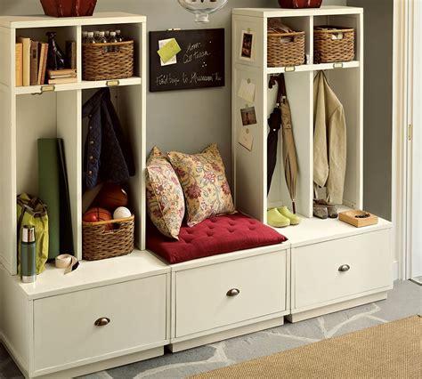 111+ Modern Minimalist Living Room Designs