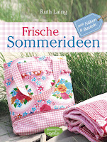 http://leseglueck.blogspot.de/2017/06/frische-sommerideen.html