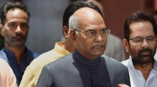 kovind-condemns-violence-appeals-to-peace