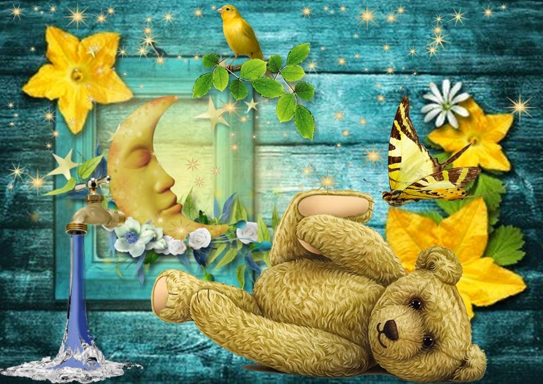 Cute Teddy Bears Wallpapers Hd Cute Teddy Bear Wallpapers For Little Kids And Children