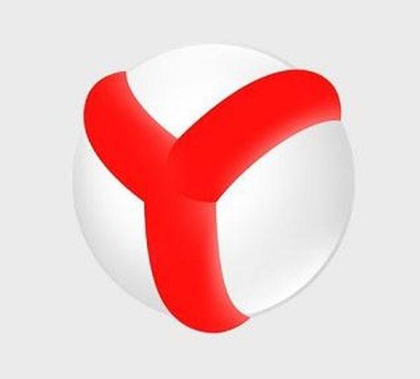 Секреты поиска стихов, и всего-всего, в Yandex