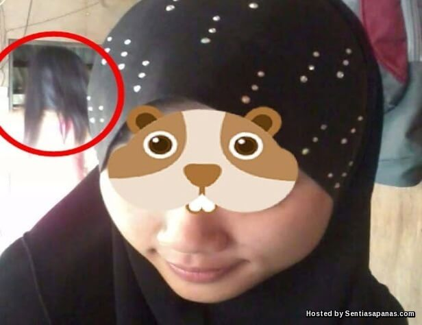 Selfie hantu [2].jpg