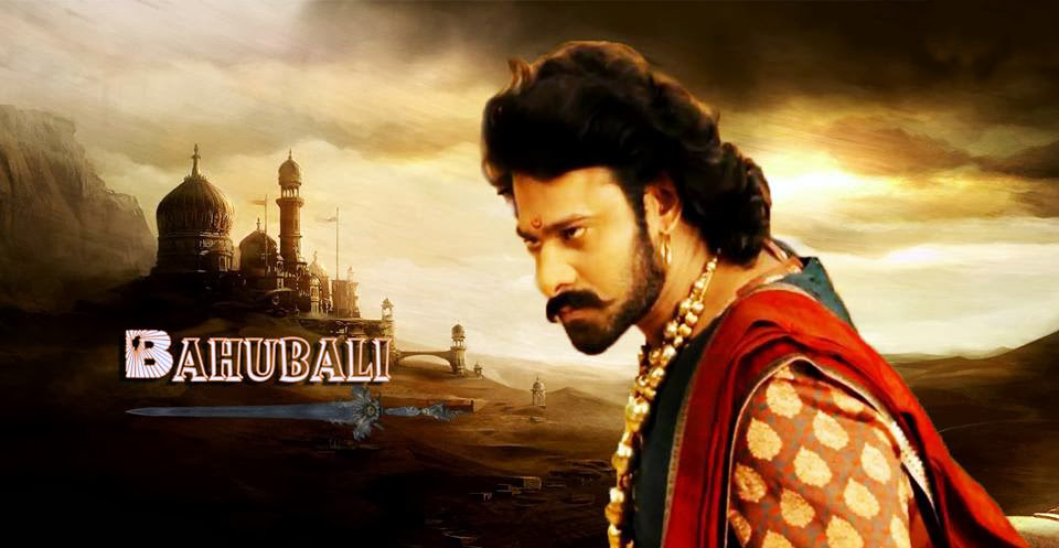 Bahubali 2 hd images photos wallpapers latest free hd