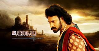 Bahubali 2 HD Images,