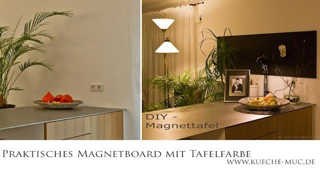 wir renovieren ihre k che k che renovieren teil 1 farbe licht und offene regale. Black Bedroom Furniture Sets. Home Design Ideas