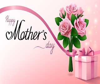 Happy-Mothers-Day-Images-HD-2018