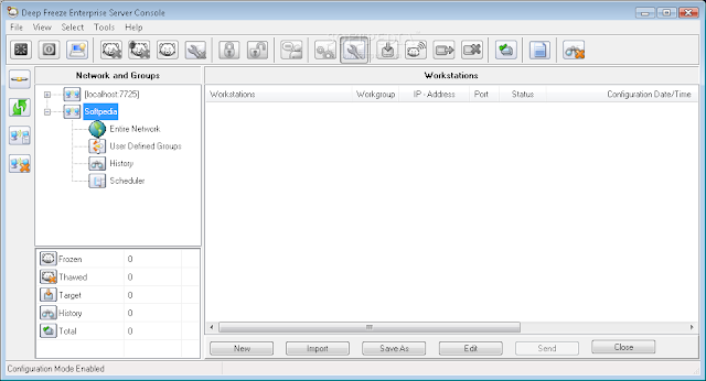 Deep freeze software free download with crack for win 7 ultimate