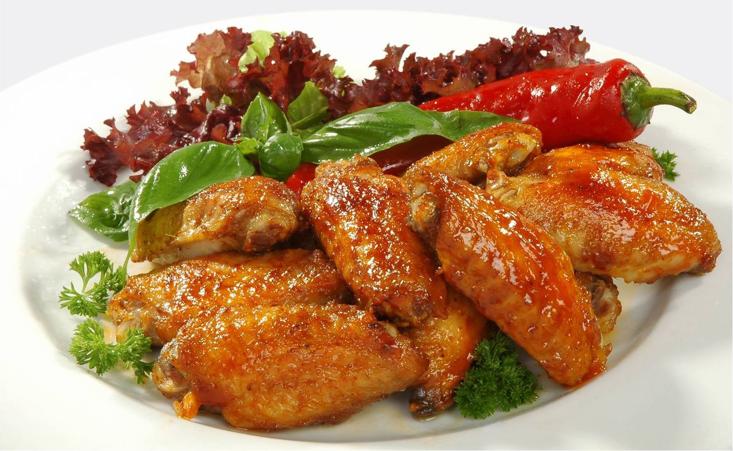 Rüyada Yemek Vermek İslami Açıdan Ne Anlama Gelir